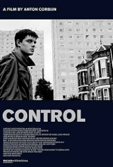 Control Image Cover