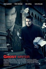 The Ghost Writer Image Cover