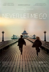 Never Let Me Go Image Cover