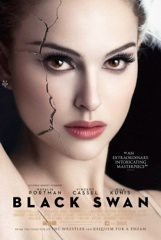 Black Swan Image Cover