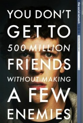 The Social Network Image Cover