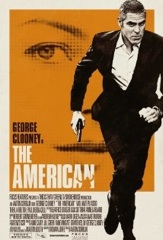 The American Image Cover
