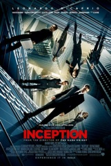 Inception Image Cover