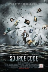 Source Code Image Cover