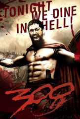 300 Image Cover