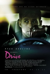 Drive Image Cover
