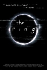 The Ring Image Cover