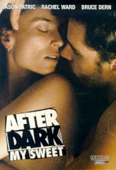 After Dark My Sweet Image Cover
