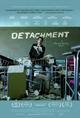 Detachment Image Cover