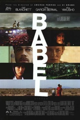 Babel Image Cover
