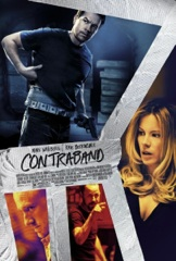 Contraband Image Cover