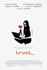 Trust Image Cover