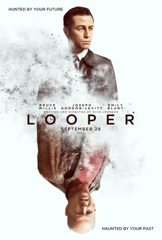 Looper Image Cover