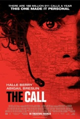 The Call Image Cover