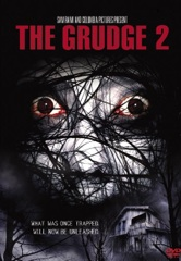 The Grudge 2 Image Cover