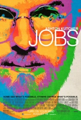 Jobs Image Cover