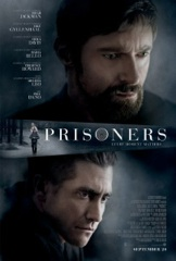 Prisoners Image Cover