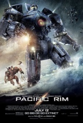 Pacific Rim Image Cover