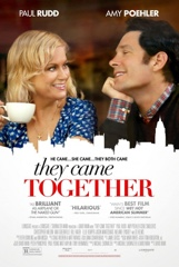 They Came Together Image Cover
