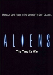 Aliens Image Cover