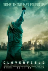 Cloverfield Image Cover