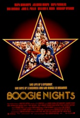 Boogie Nights Image Cover