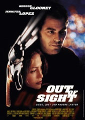 Out of Sight Image Cover