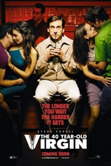 The 40-Year-Old Virgin Image Cover