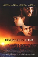 Reservation Road Image Cover