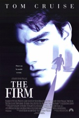 The Firm Image Cover