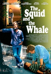The Squid and the Whale Image Cover