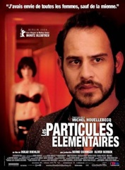 Elementary Particles Image Cover