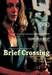 Brief Crossing Image Cover