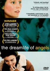 The Dreamlife of Angels Image Cover