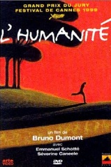 Humanité Image Cover