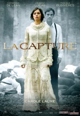 La Capture Image Cover