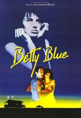 Betty Blue Image Cover