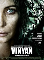 Vinyan Image Cover