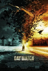Day Watch Image Cover