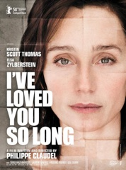 I've Loved You So Long Image Cover
