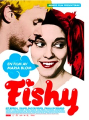 Fishy Image Cover
