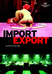 Import/Export Image Cover
