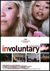 Involuntary Image Cover