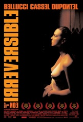 Irreversible Image Cover