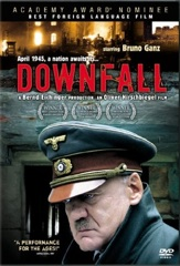 Downfall Image Cover