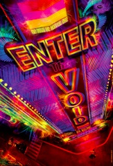 Enter the Void Image Cover