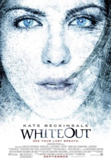 Whiteout Image Cover