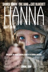 Hanna Image Cover