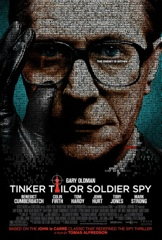 Tinker Tailor Soldier Spy Image Cover