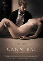 Cannibal Image Cover